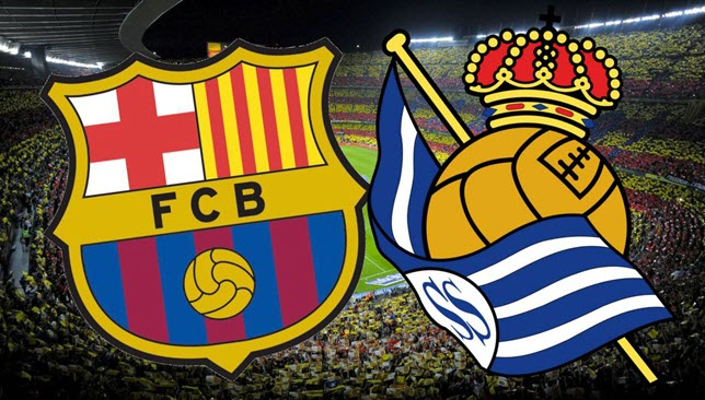 Barcelona-vs-Real-Sociedad