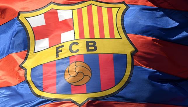 صورة صور شعار برشلونة , احدث الصور لشعار اشهر نوادي العالم برشلونة