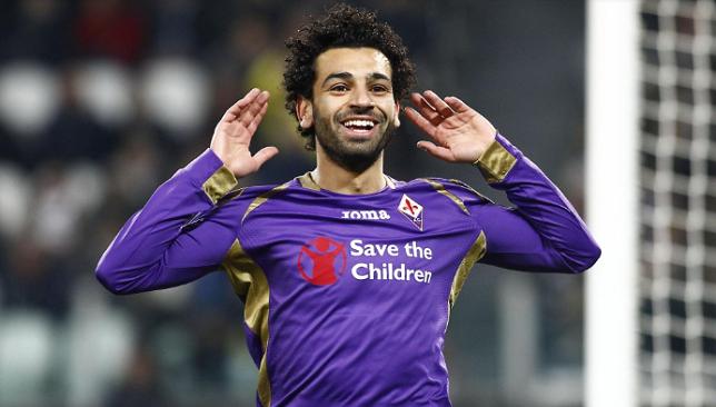 Mohamed-Salah-1