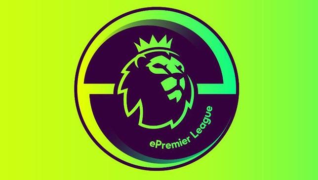 Premier-League-logo-201440