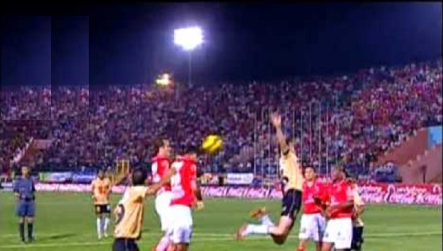 ahly-gaish-2009
