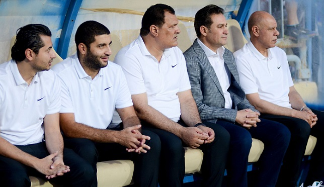 khaled-galal-zamalek