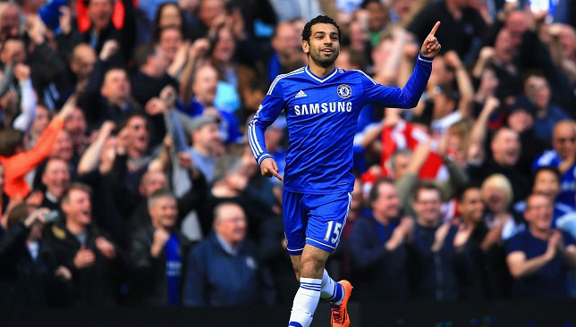 mohamed-salah-chelsea-fc-wallpaper