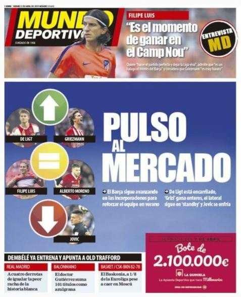 portada-mundo-deportivo-5-abril-2019