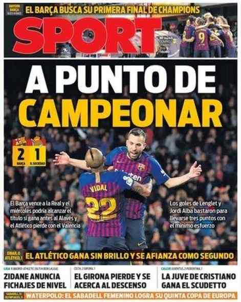 portada-sport-21-abril-2019
