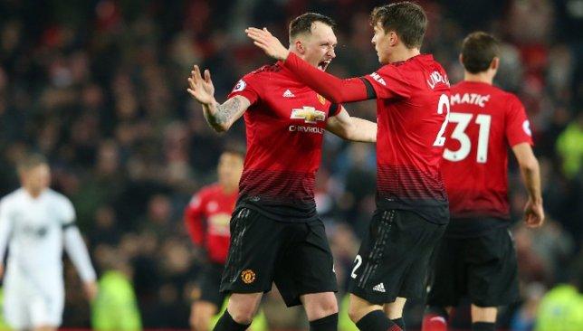 united-s