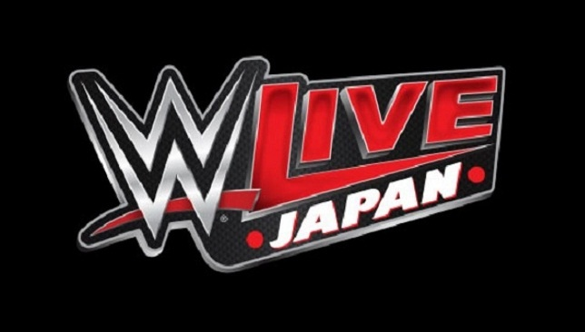 1-wwe-live-japan-two (1)