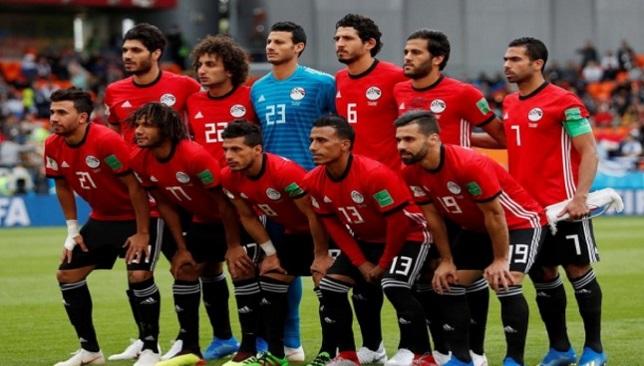 6 نجوم تجاهلهم أجيري في قائمة منتخب مصر لأمم أفريقيا سبورت 360
