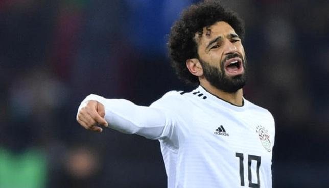Mohamed-salah-Egypt