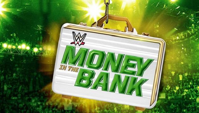Money-In-The-Bank-Briefcase-Women (1)