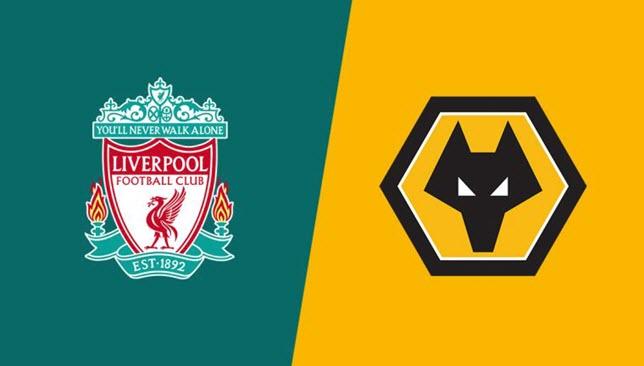 Premier-League-Liverpool-vs-Wolves