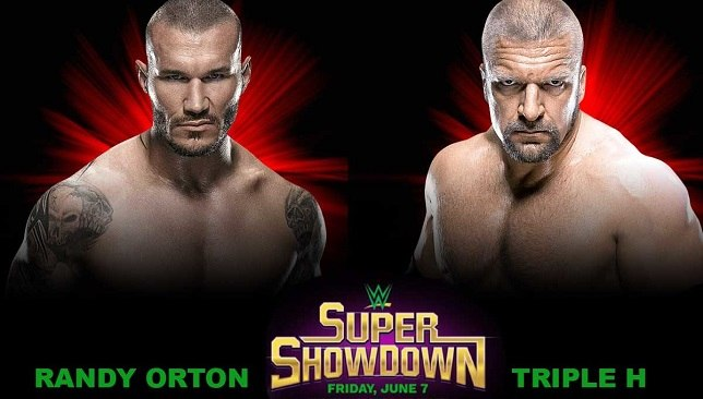 Triple-H-vs-Randy-Orton-SuperShowDown-2019-1200x700 (1)
