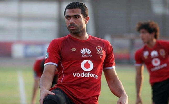 ahmed-fathi-ahly2