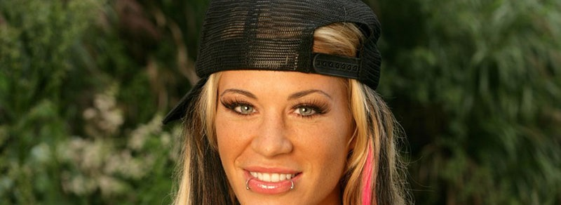 ashley-massaro-survivor-china