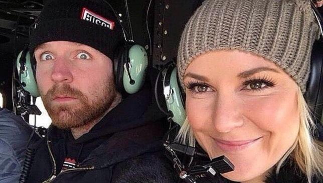 dean-ambrose-renee-young (1)