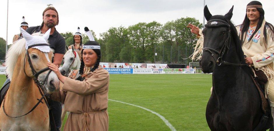 fussball-oberliga-westfalen-sv-lippstadt-1