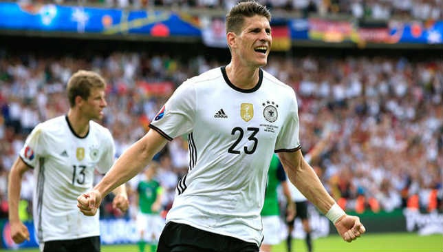 mario_gomez_northern_ireland
