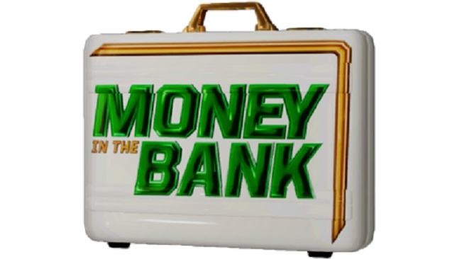 money-in-the-bank-women