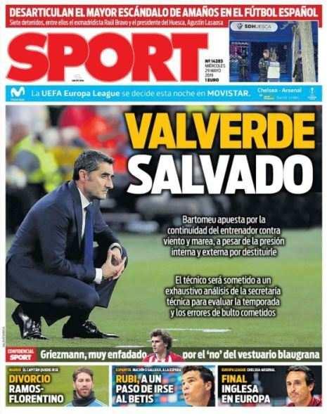 portada-sport-29-mayo-2019