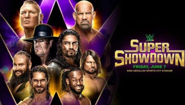 wwe-super-showdown-logo-1170812-1280x0