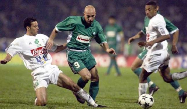 zamalek-rajaa-2002