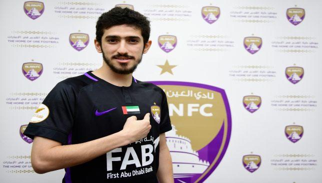محمد هلال (1)