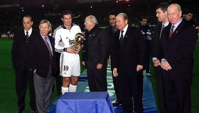 Ballon-dOr-winner-Luis-Figo
