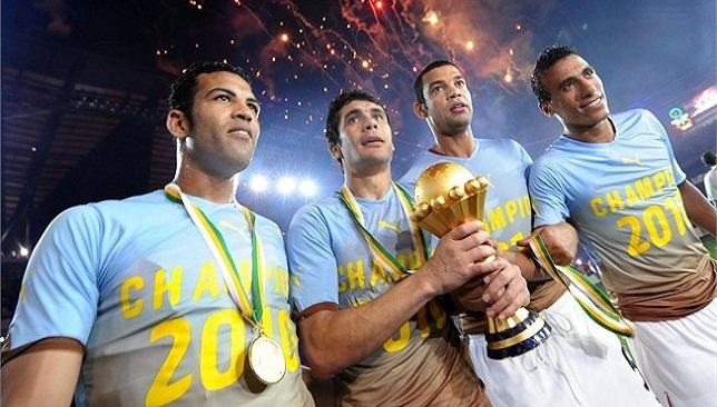 Egypt-2010-2