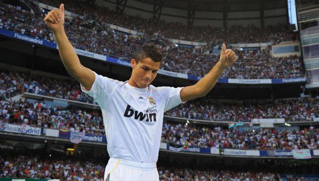 <> on July 3, 2009 in UNSPECIFIED, Spain.