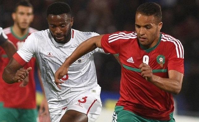 Morocco-2016