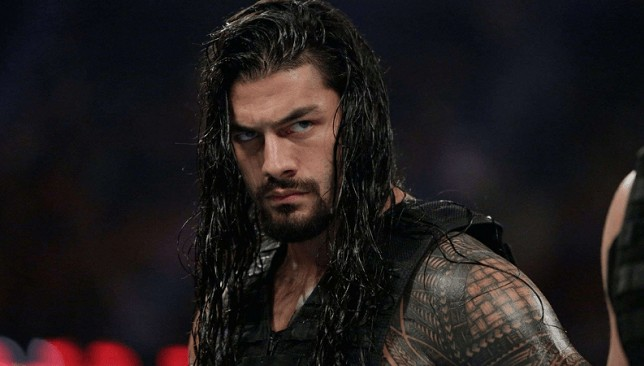 Roman-Reigns-Stomping-grounds-Opponent-revealed