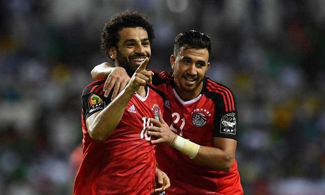 Salah-treze-Egypt