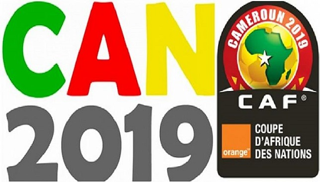 can2019