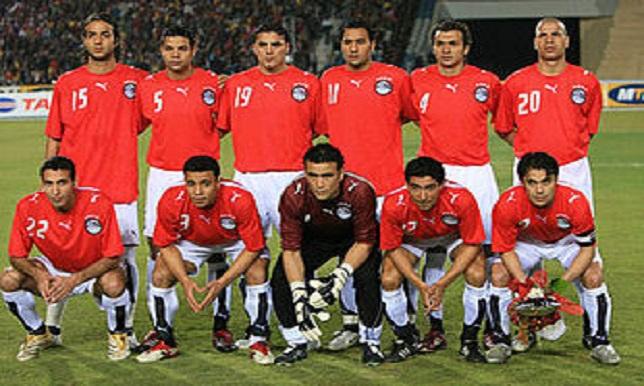egypt-2006