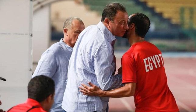 elkhateeb-ahly-egypt2