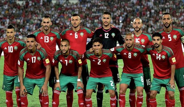 morocco-2019