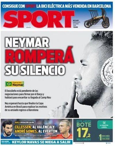 portada-sport-26-junio-2019