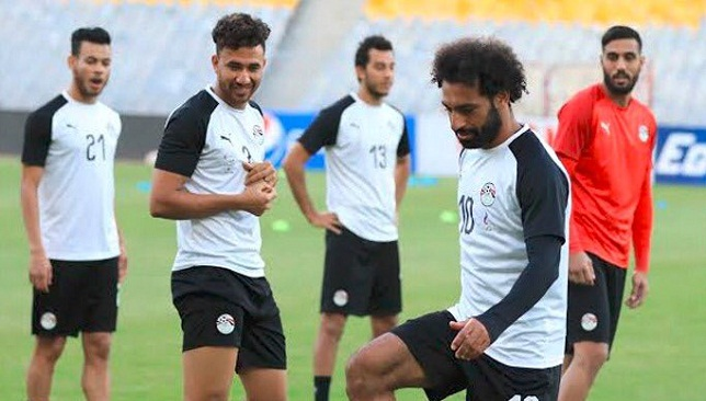 salah-egypt-training2
