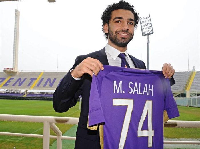 Mohammed-Salah-player-Fiorentina
