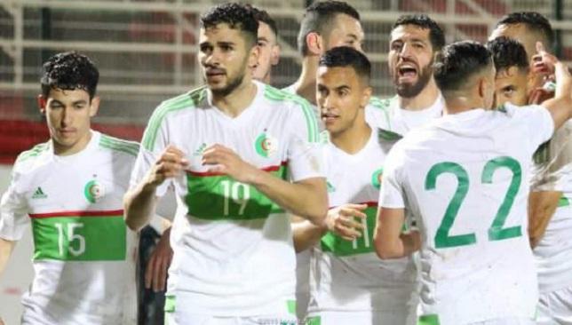 algeria-2019