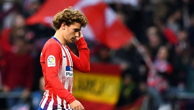 griezmann-is-having-a-rough-ride-at-the-moment--afp-archivo