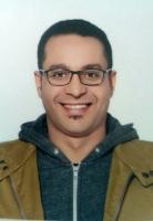 حسين ممدوح
