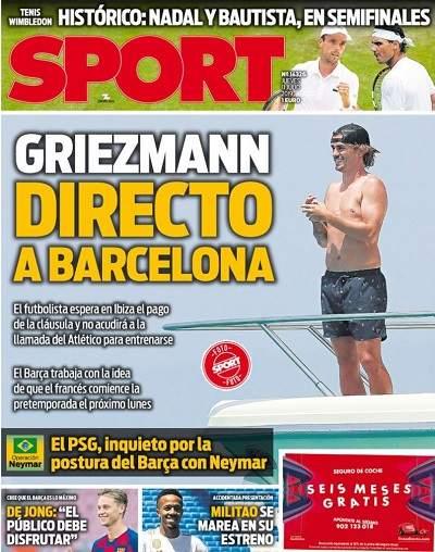 portada-sport-11-julio-2019