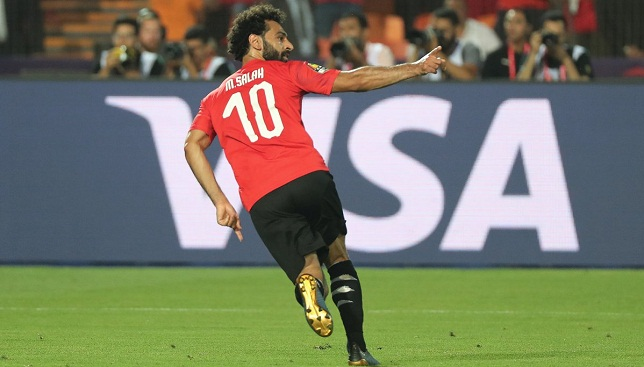 salah-egypt-2019