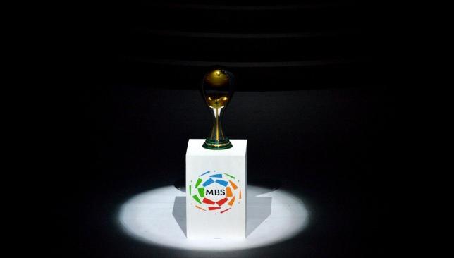 سبورت 360 جدول مباريات دوري كأس الأمير محمد بن سلمان 2019 2020