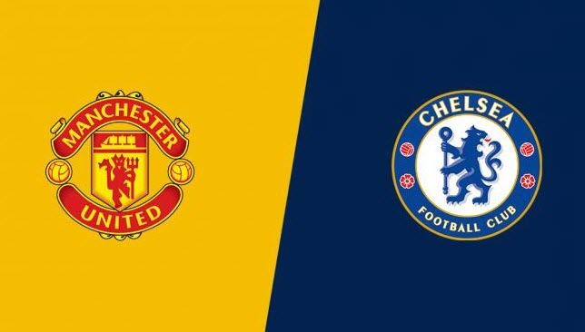 Premier-League-Manchester-United-vs-Chelsea