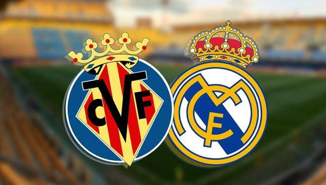 Villarreal-Real-Madrid-01-09