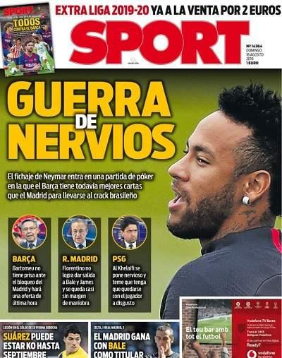 portada-sport-18-agosto-2019