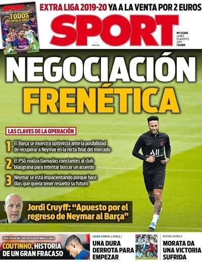 portada-sport-19-agosto-2019