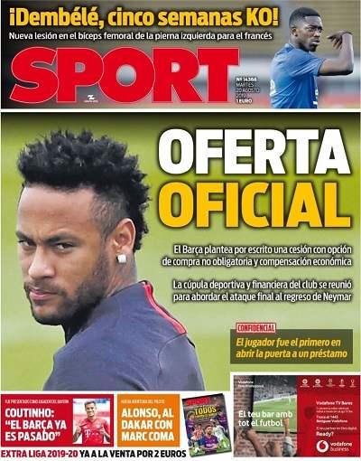 portada-sport-20-agosto-2019